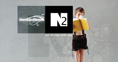 N2Design