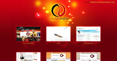 CODESIGN Studios