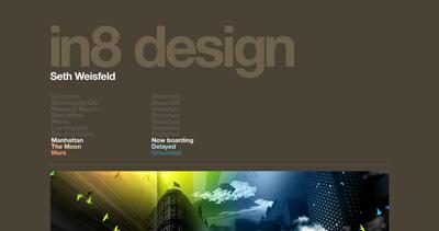 in8 design