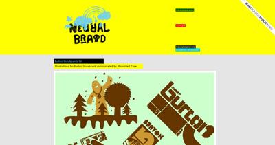 Neural Brand