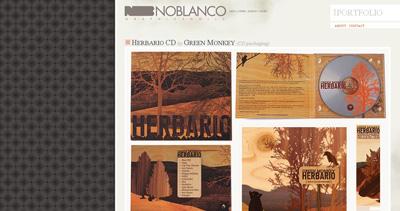 Noblanco