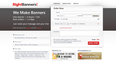 RightBanners!