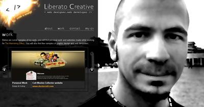 Liberato Creative