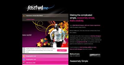 fastFwd 2008