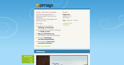 pimago