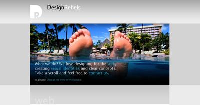 DesignRebels