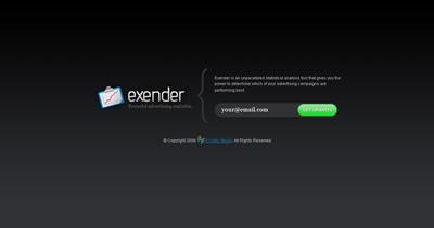 Exender