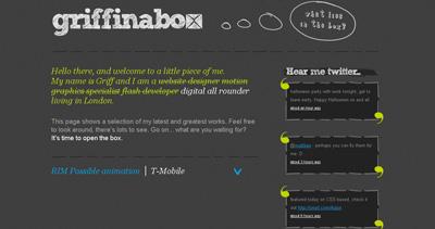 griffina[box]