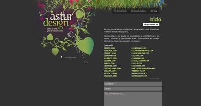 Asturdesign
