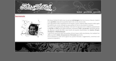 Fabrizio Di Lello