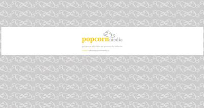 popcornmedia