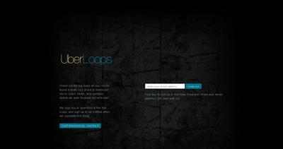 Uber Loops
