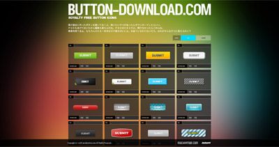 button-download