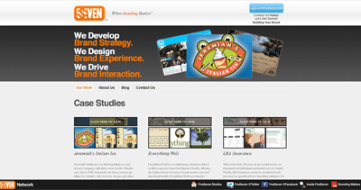 FiveSeven Studios