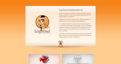 LogoDad
