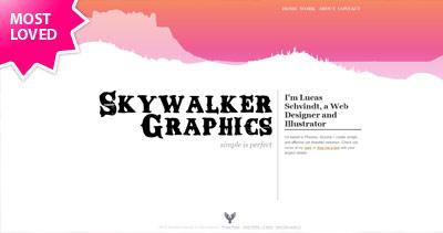 Skywalker Graphics