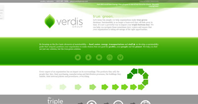 Verdis Group