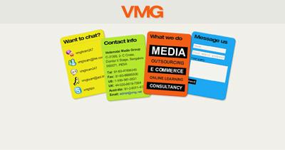 Vadamalai Media Group