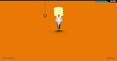 Acme Lights