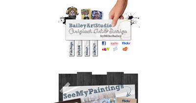 BaileyArtStudio