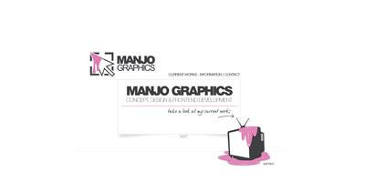 ManjoGraphics