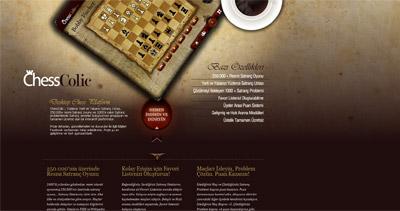 ChessColic