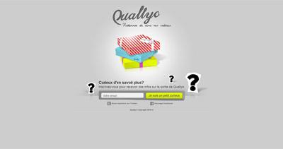 Quallyo