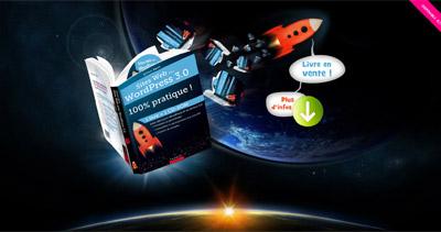 Rocket WordPress