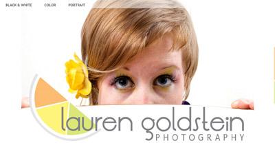 Lauren Goldstein Photography