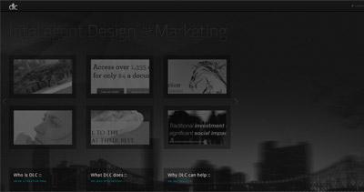 Design Lots Creative