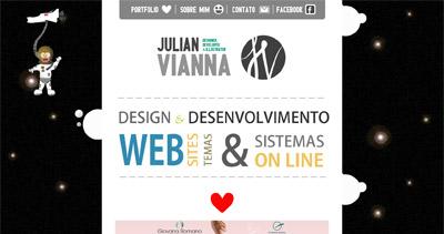 Julian Vianna