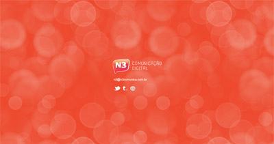 N3 Comunicação Digital