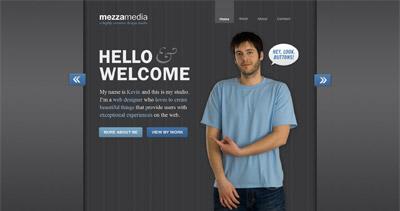 mezzamedia
