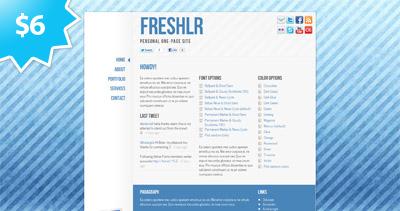 freshlr