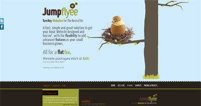 Jumpflyee
