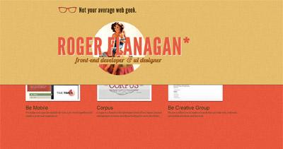 Roger Flanagan