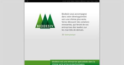 Biodesiv