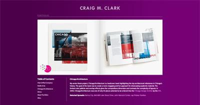 Craig M. Clark