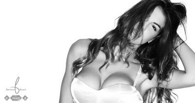 Francesca Fioretti Official Website