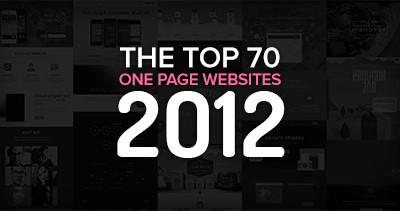 top-20-2012-thumb