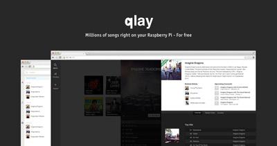 Qlay.me App