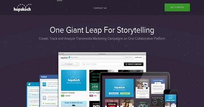 Hopskoch-Transmedia-Marketing-Platform-for-Brands-sm