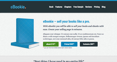 eBookie-WP-Book-Selling-sm
