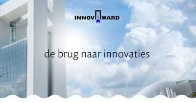 innovaward