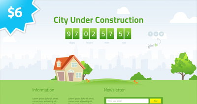 City-Animated-Under-Construction-sm
