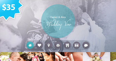 Daniel-&-Alex-Wedding-Vow-sm