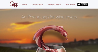 Sipp-An-iPhone-App-For-Wine-Lovers-sm