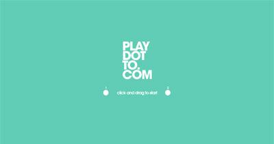 Play-Dot-To.com
