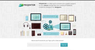 projektorapp_com-sm