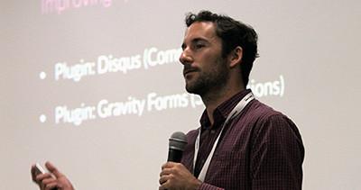 Rob-Hope-WordCamp-2013-Talk